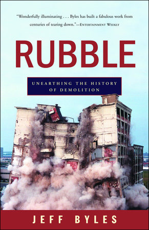 Rubble by
