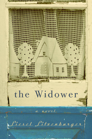 The Widower by