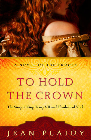 To Hold the Crown by