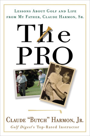 The Pro by