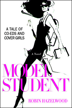 Model Student by