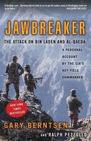 Jawbreaker by