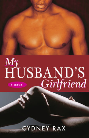 My Husband's Girlfriend by