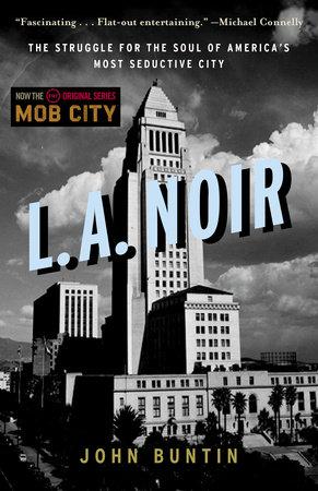 L.A. Noir by
