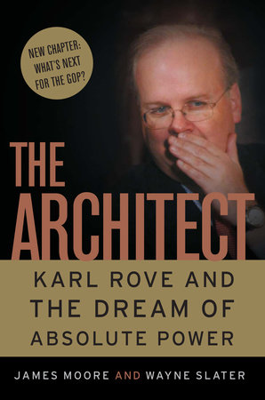 The Architect by