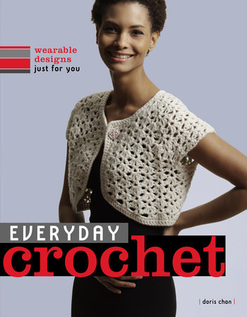 Everyday Crochet by