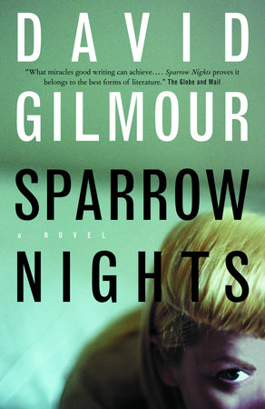 Sparrow Nights by