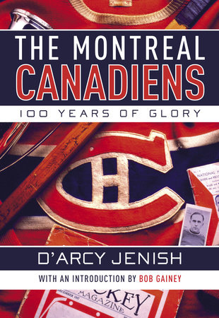 The Montreal Canadiens by