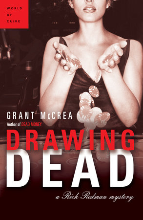 Drawing Dead by