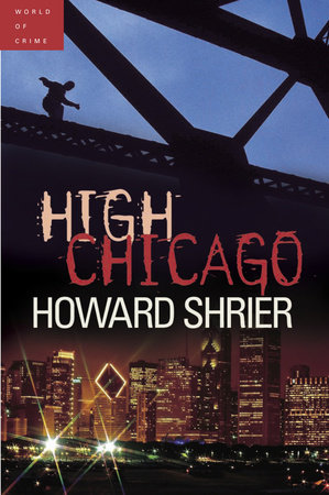 High Chicago by