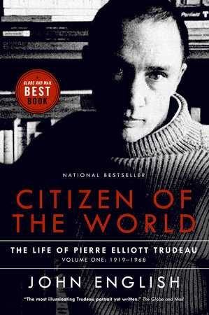 Citizen of the World by