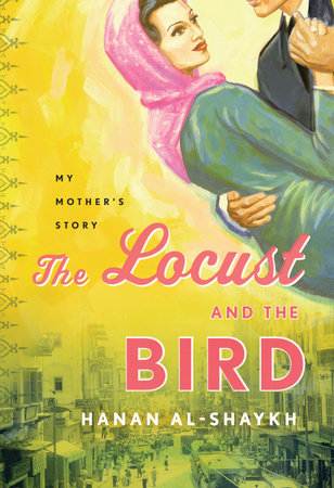 The Locust and the Bird by