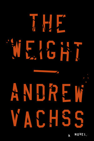 The Weight by