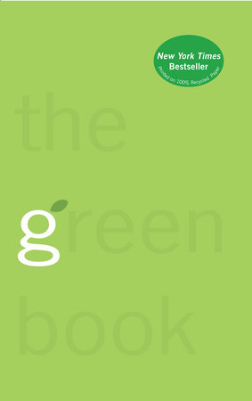 The Green Book by