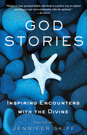 God Stories by