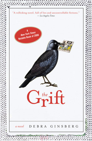 The Grift by