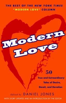 Modern Love by