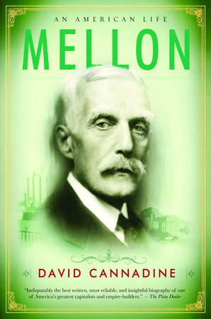 Mellon by