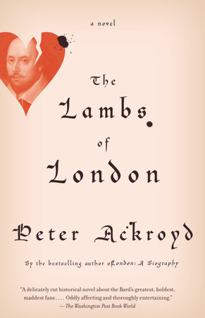 The Lambs of London by