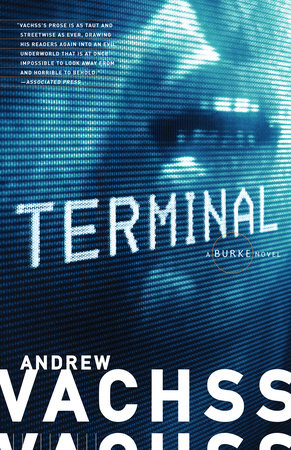 Terminal by