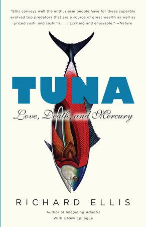 Tuna by