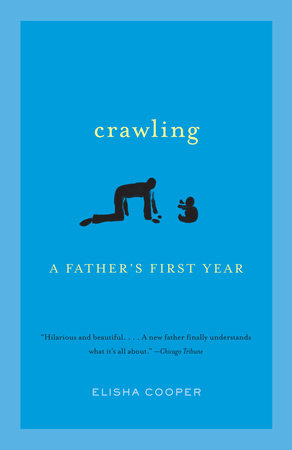Crawling by