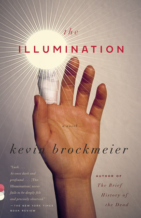 The Illumination by