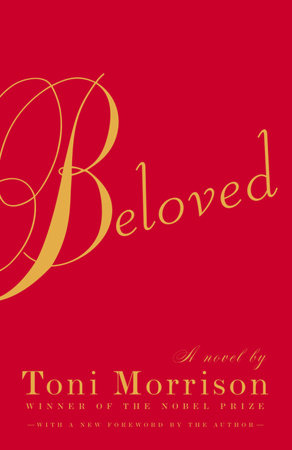 Beloved by
