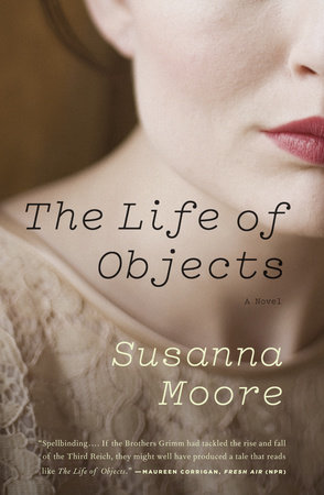 The Life of Objects by