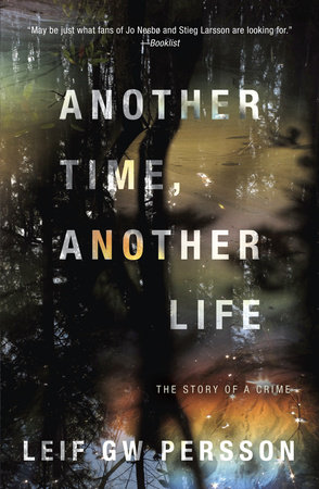 Another Time, Another Life by