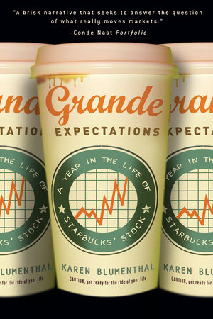 Grande Expectations