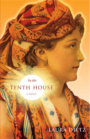 In the Tenth House by