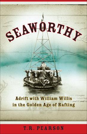 Seaworthy by