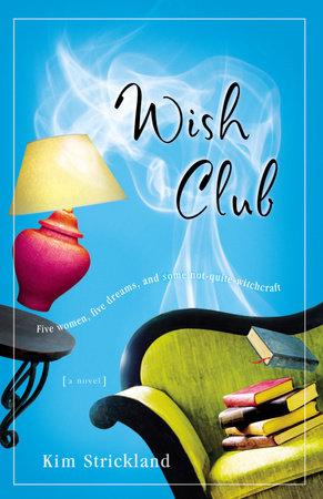 Wish Club