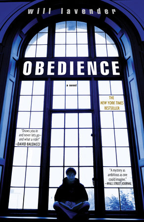Obedience by