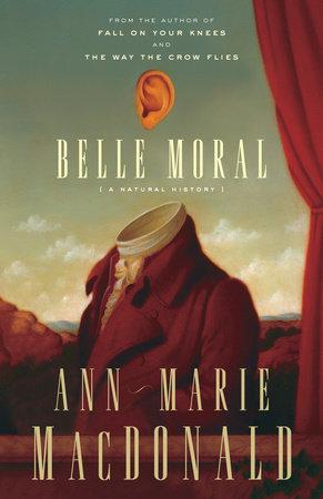 Belle Moral by