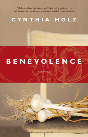 Benevolence by