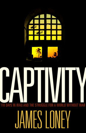 Captivity by