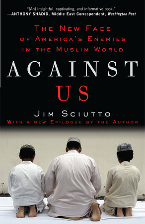 Against Us by