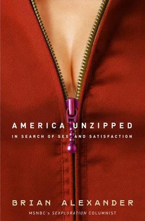 America Unzipped