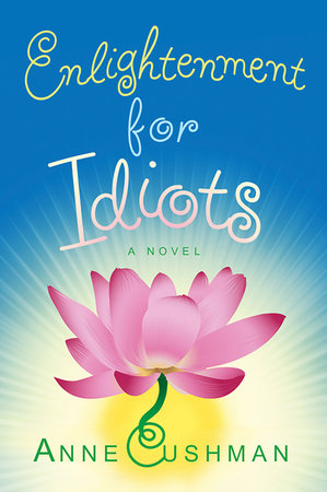 Enlightenment for Idiots by