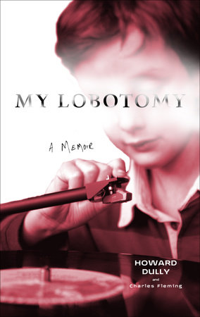 My Lobotomy by
