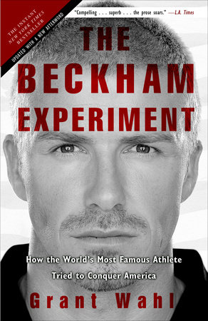 The Beckham Experiment by