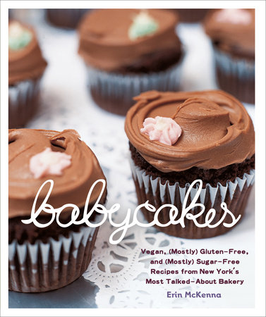 BabyCakes by