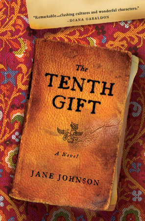 The Tenth Gift by
