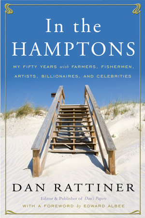 In the Hamptons