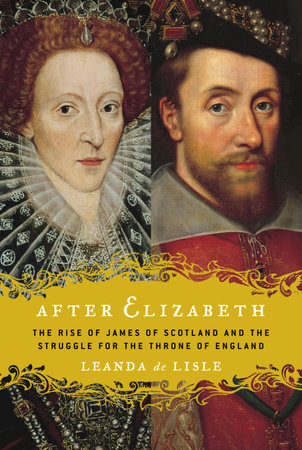 After Elizabeth by