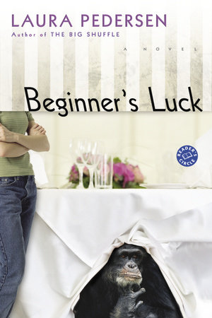 Beginner's Luck by