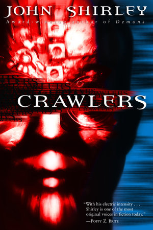 Crawlers by