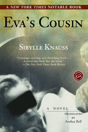 Eva's Cousin by